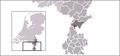 LocatieSusteren.png