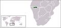 LocationBantoustanOvamboland.PNG