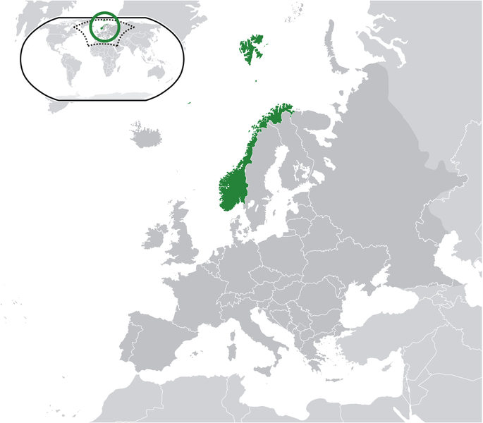 File:Location Norway Europe.png