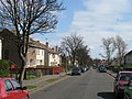 Lochbridge Road - geograph.org.uk - 767812.jpg
