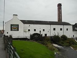 Locke`s Distillery in Kilbeggan.JPG