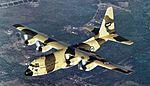 Lockheed C-130 Hercules (RSAF).jpg