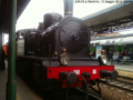 Locomotiva FNM 240.05.png