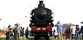 Locomotiva Gr.640.143.jpg