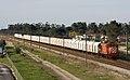 Locomotive 1550 with car wagons concordancia de Poceirao.jpg