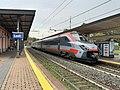 Lodi - stazione ferroviaria - ETR.700 - 01.jpg