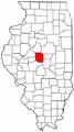 Logan County Illinois.png