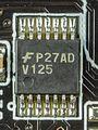 Logitech MX 300 - Fairchild V125-7729.jpg