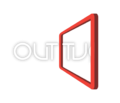 Logo-OUTTV-2012.png
