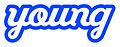 Logo-Young.jpg