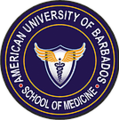 Logo-aub.png