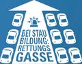 Logo-rettungsgasse-at.png
