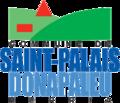 Logo-saint-palais.png