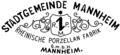 Logo0005 be.png