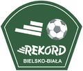 Logo BTS Rekord Bielsko-Biała.png