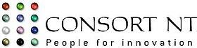 logo de Consort NT