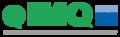 Logo IMQ.png