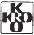Logo KRO 1974.png