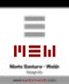 Logo Mario Santoro Woith.jpg