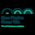 Logo SPGV.png