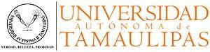 Autonomous University of Tamaulipas - Autonomous University of Tamaulipas´s updated logo