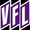Logo Vfl Osnabrueck 2017.png