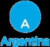 Logo de la Marca País Argentina.png