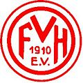 Logo of Fv 1910 horas.jpg