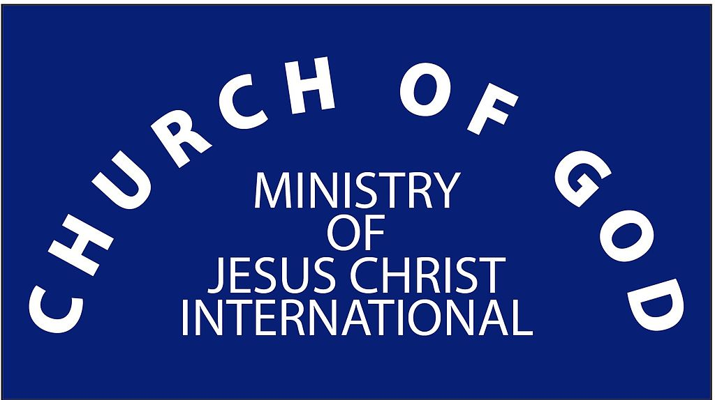 Dating in the international church of christ