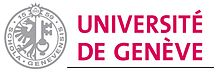 Logo of the University of Geneva.jpg