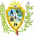 Logo vilcabamba.jpg
