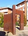 Logroño - escultura 07.jpg