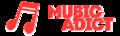 Logtipo de MusicAdict.png