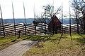 Lohja, Finland - panoramio (41).jpg