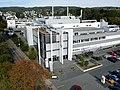 Lohmann TEC-Center und Werk.jpg