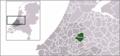 LokasieBodegrawen-Reewiek.png