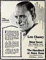 Lon Chaney - Sep 1922 UW.jpg