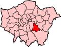 LondonLewisham.png