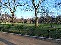 London , Westminster - St James' Park - geograph.org.uk - 1739455.jpg