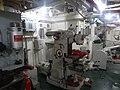 London - HMS Belfast 023.jpg