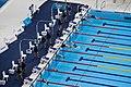 London 2012 - Women's 200 metre individual medley SM6.jpg