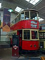 London County Council Tramways 1.jpg