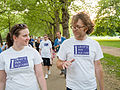 London Legal Walk (14047256389).jpg