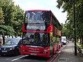 London United SP130 on Route 65, Kew Green.jpg