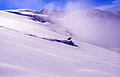 Lone skier.jpg