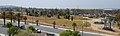 Long Beach Oil Field.jpg