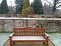 Long shot of the bench (OpenBenches 3914-1).jpg