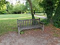 Long shot of the bench (OpenBenches 7887-1).jpg