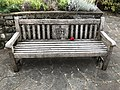 Long shot of the bench (OpenBenches 7962).jpg