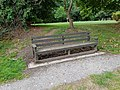 Long shot of the bench (OpenBenches 8078-1).jpg